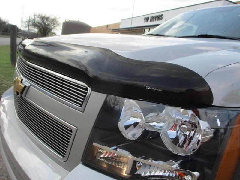 Chevrolet Avalanche 2007 price $11,995 Cash