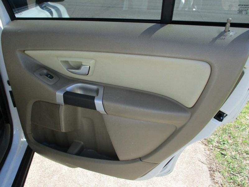 Volvo XC90 2010 price $4,995 Cash
