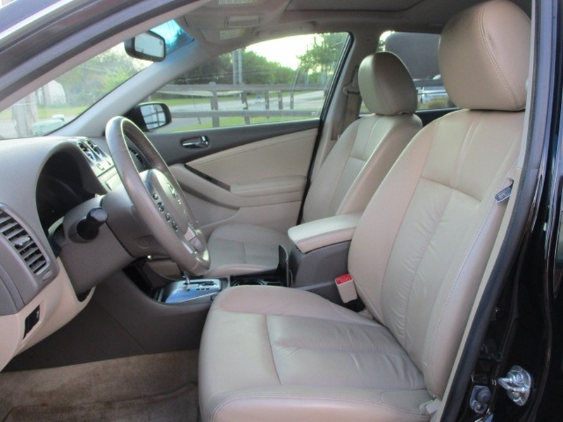 Nissan Altima 2012 price $6,495 Cash