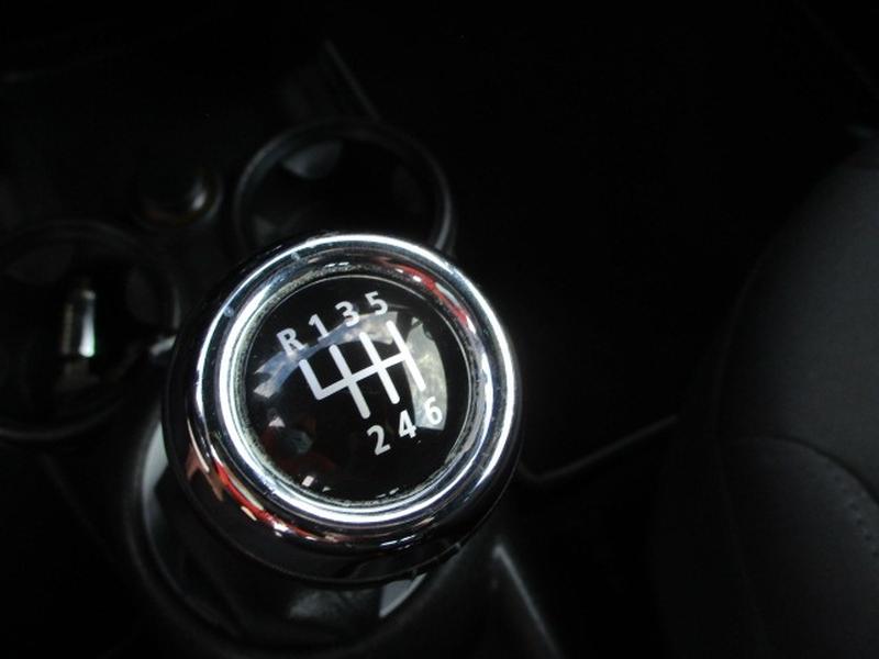 Mini Cooper Clubman 2012 price $7,995 Cash