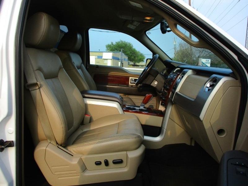 Ford F-150 2010 price $10,995 Cash