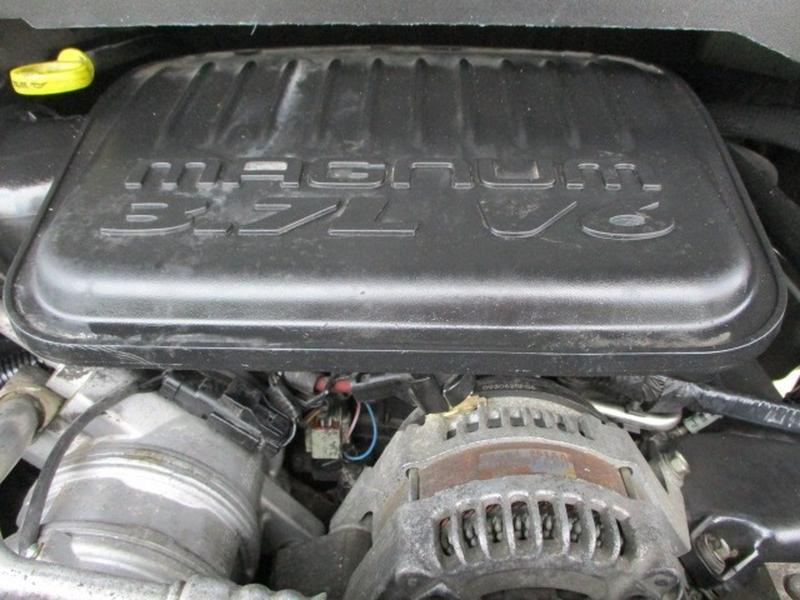 Dodge Durango 2005 price $4,995 Cash