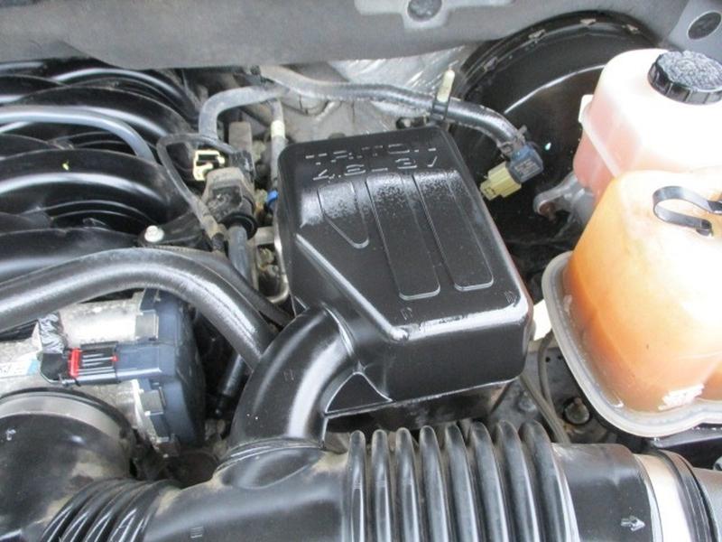 Ford F-150 2010 price $9,995 Cash