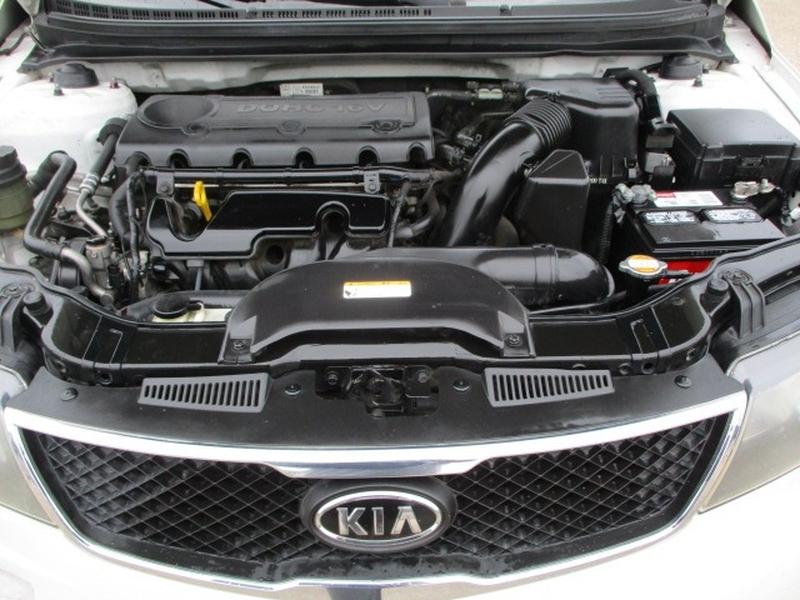 Kia Forte 2010 price $5,495 Cash