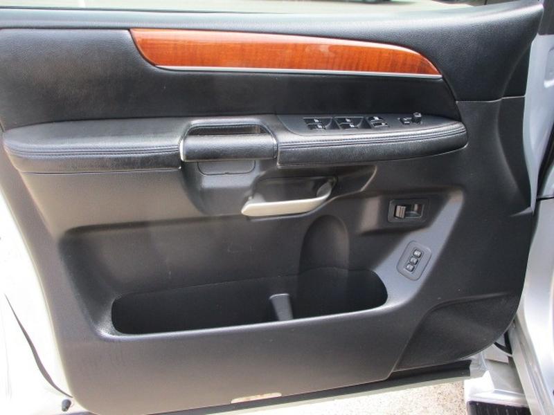 Infiniti QX56 2010 price $7,495 Cash