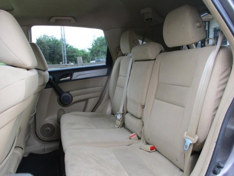 Honda CR-V 2010 price $6,495 Cash