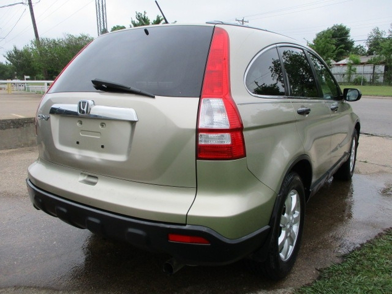 Honda CR-V 2007 price $5,495 Cash