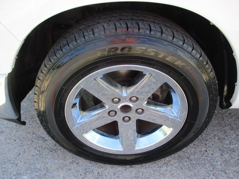 Dodge Ram 1500 2010 price $9,995 Cash