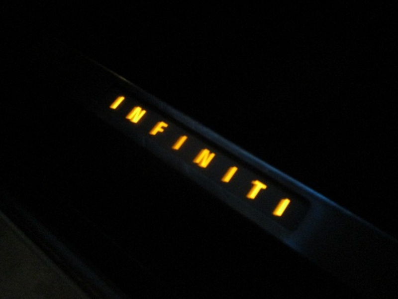 Infiniti M35 2007 price $7,495 Cash