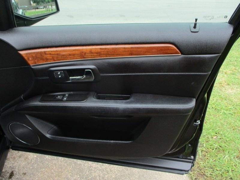 Cadillac SRX 2007 price $4,995 Cash