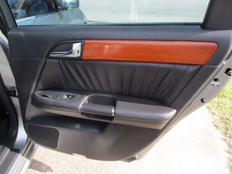 Infiniti M35 2006 price $7,495 Cash
