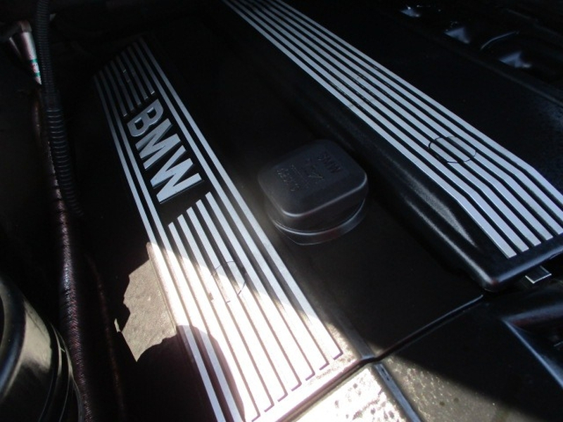 BMW X3 2004 price $5,995 Cash