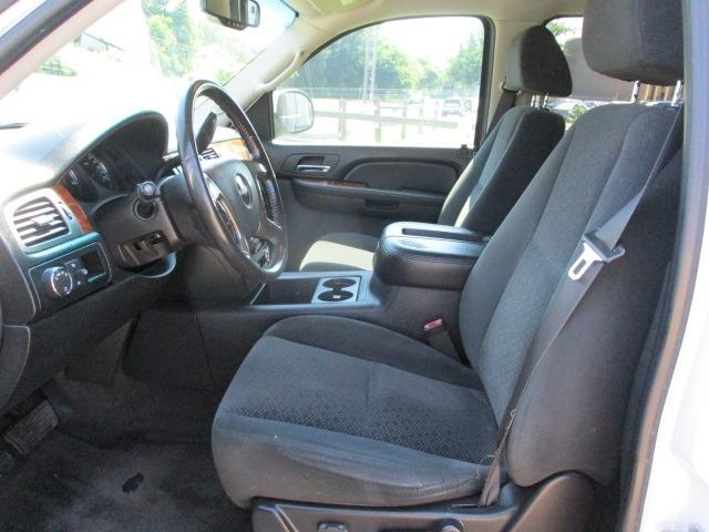 GMC Yukon 2007 price $7,495 Cash