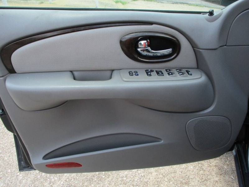 Buick Rainier 2007 price $3,995 Cash