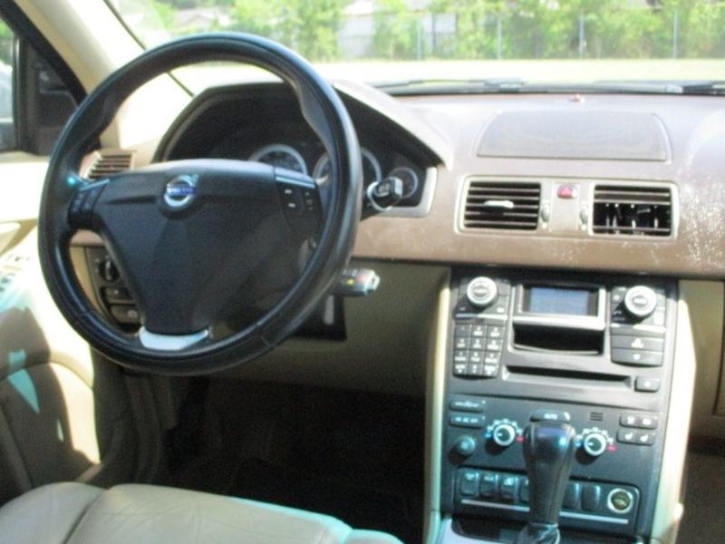 Volvo XC90 2013 price $6,995 Cash