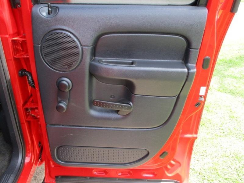 Dodge Ram 1500 2002 price $8,495 Cash