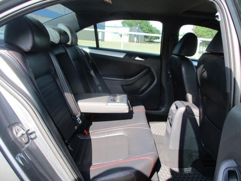 Volkswagen GLI 2012 price $7,995 Cash