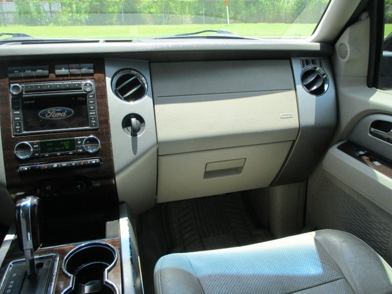 Ford Expedition 2008 price $6,995 Cash