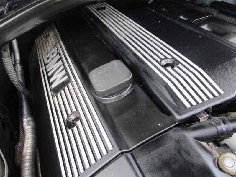 BMW X3 2004 price $4,995 Cash