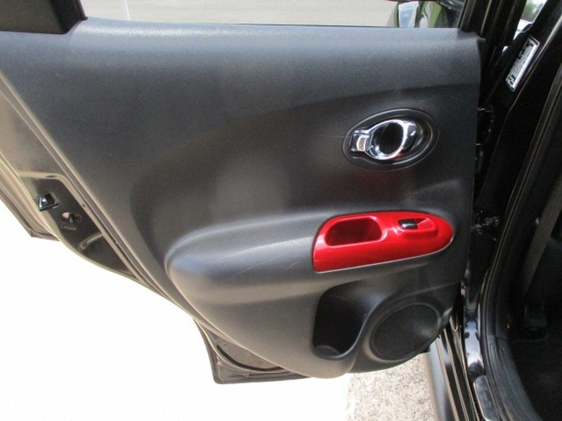 Nissan JUKE 2014 price $6,995 Cash