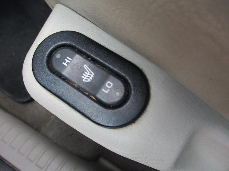 Jeep Liberty 2006 price $6,495 Cash