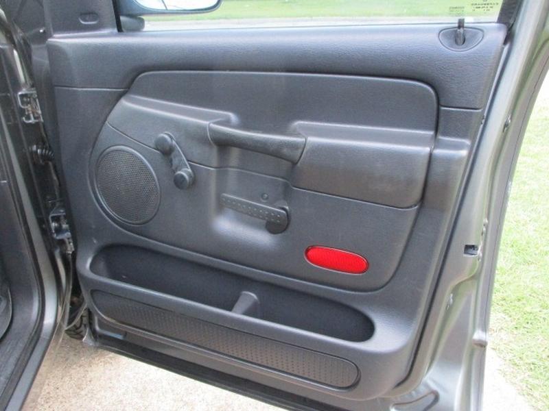 Dodge Ram 1500 2005 price $6,495 Cash
