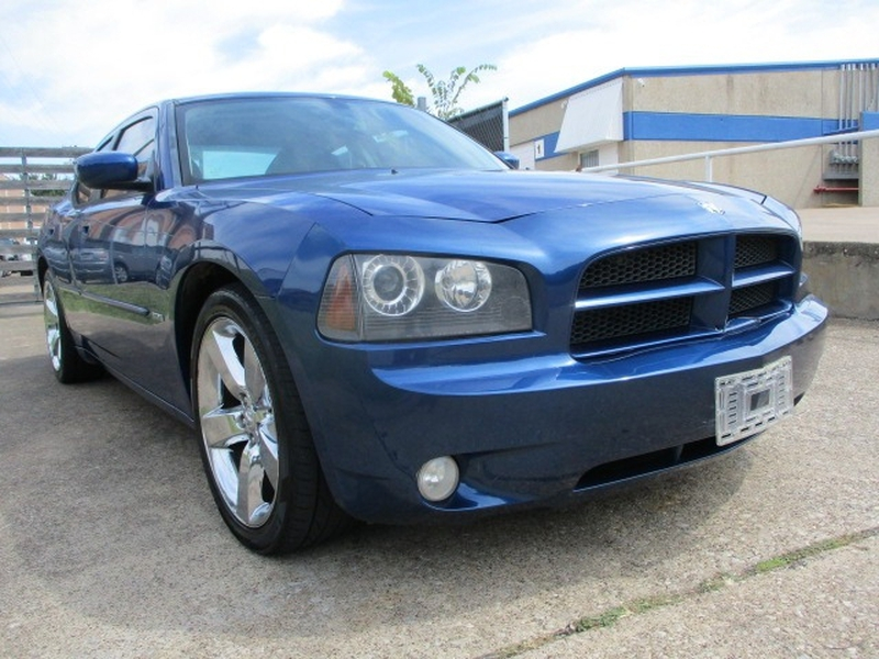 Dodge Charger 2010 price $10,995 Cash