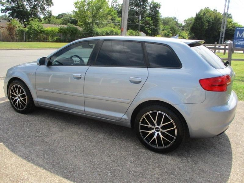 Audi A3 2011 price $10,995 Cash