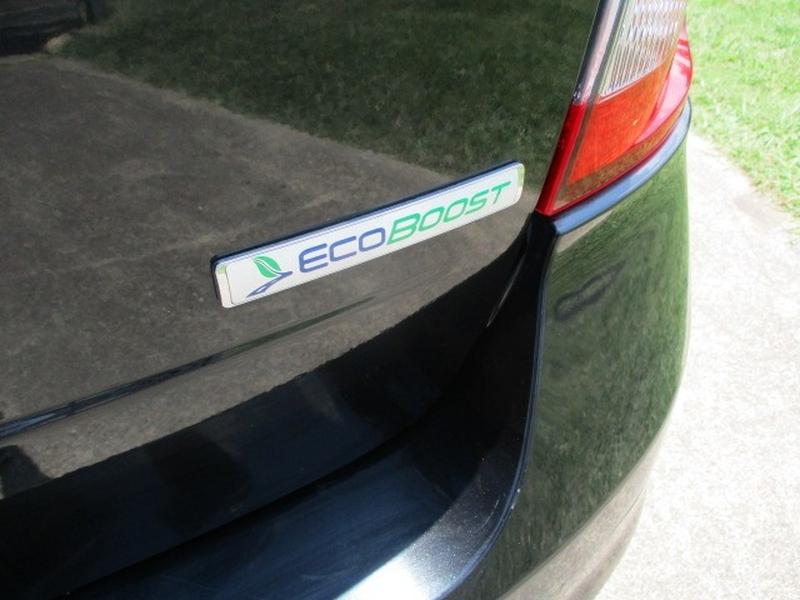 Ford Edge 2013 price $8,495 Cash