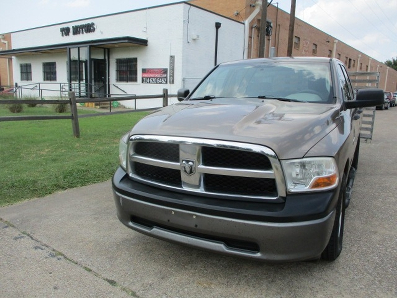 Dodge Ram 1500 2009 price $8,995 Cash
