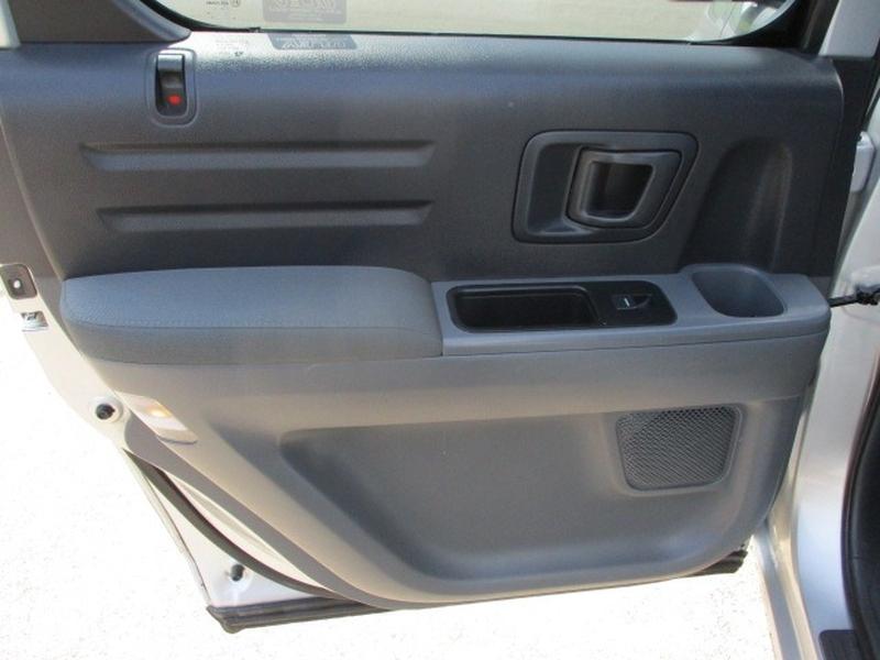 Honda Ridgeline 2007 price $6,495 Cash