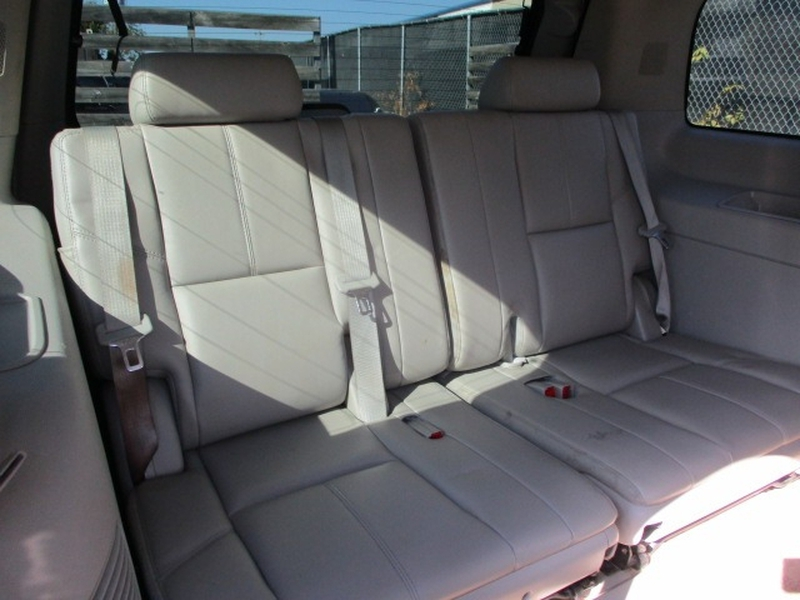 GMC Yukon 2011 price $10,995 Cash