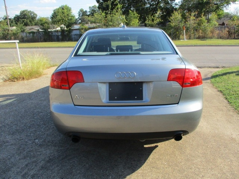 Audi A4 2006 price $6,995 Cash