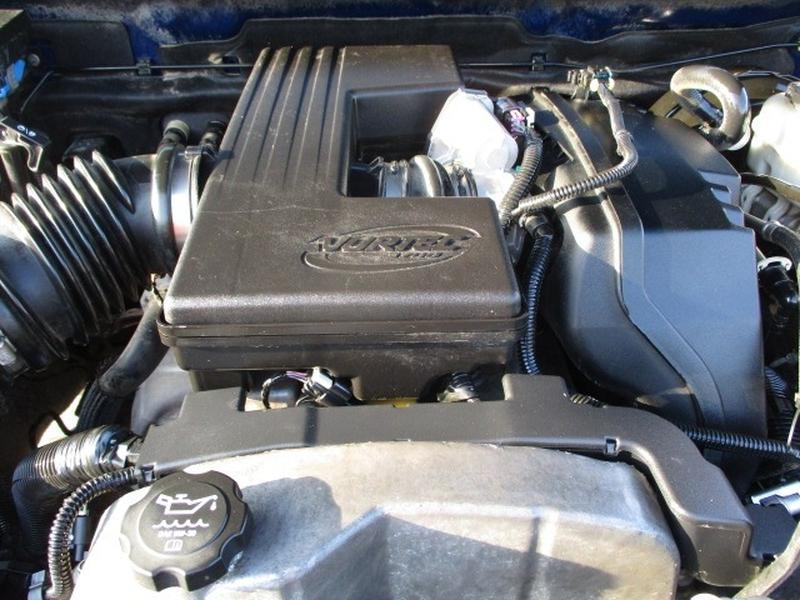 Chevrolet Colorado 2011 price $8,995 Cash