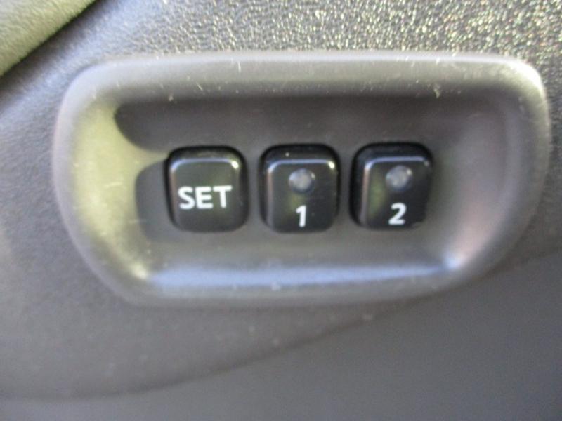 Nissan Pathfinder 2008 price $7,495 Cash