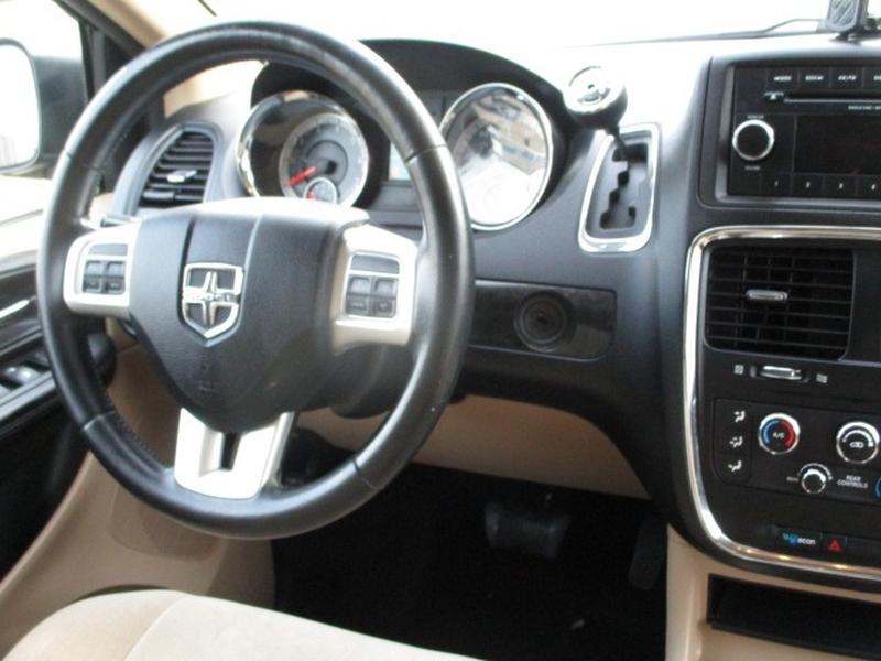 Dodge Grand Caravan 2014 price $5,995 Cash