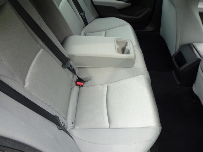 Honda Accord Sedan 2018 price $22,590