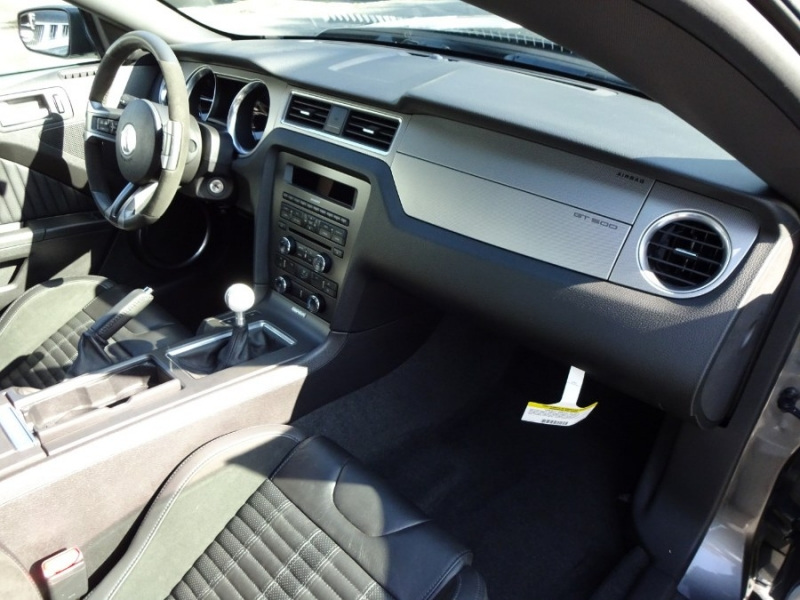 Ford Mustang 2013 price $59,900