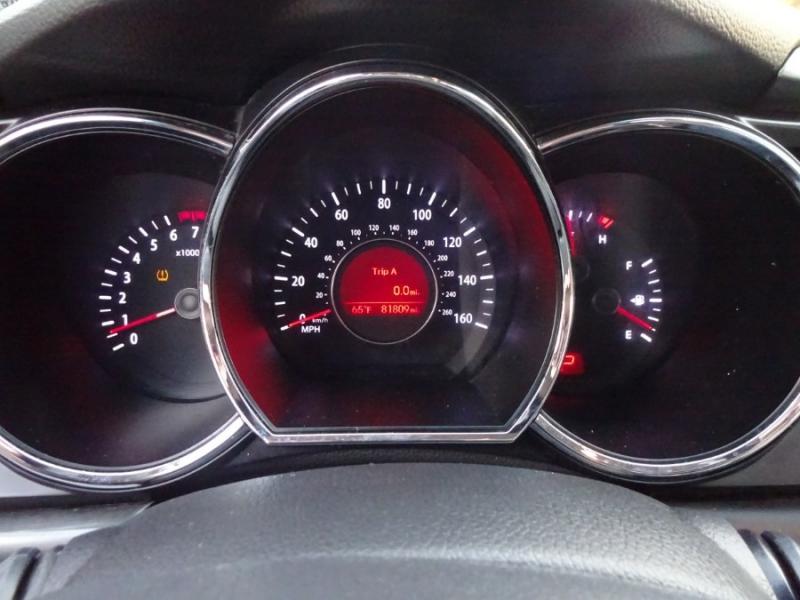 Kia Optima 2012 price $9,998