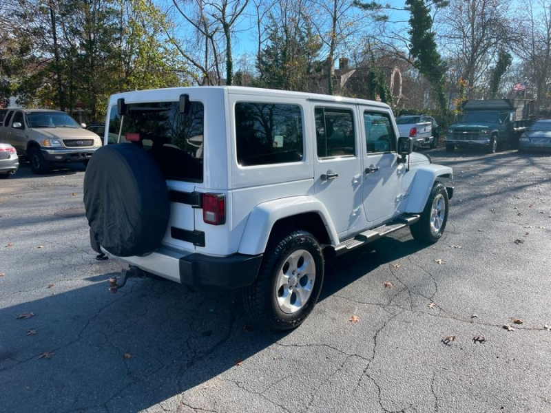Jeep Wrangler Unlimited 2013 price Call for Pricing.