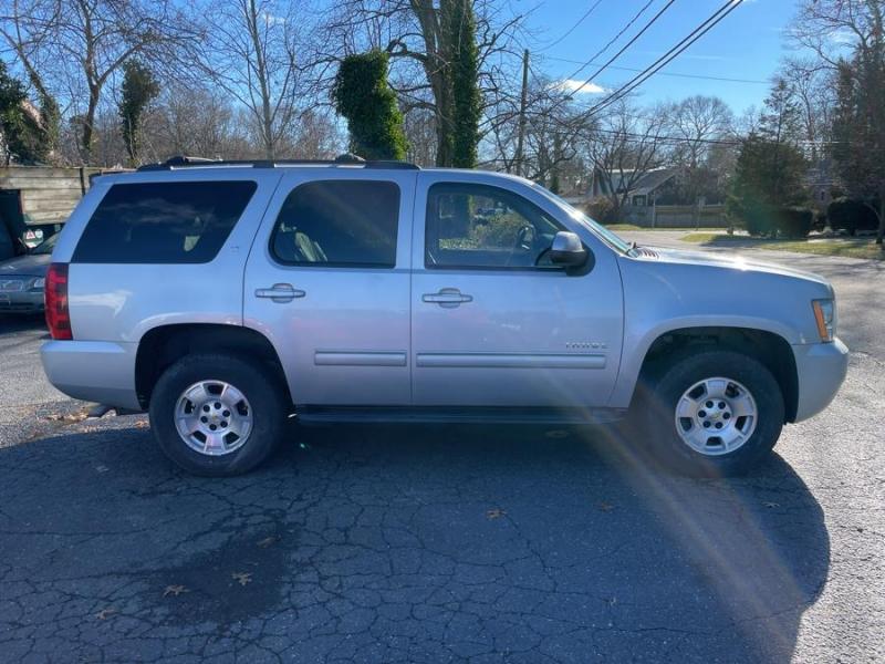 Chevrolet Tahoe 2010 price $14,998