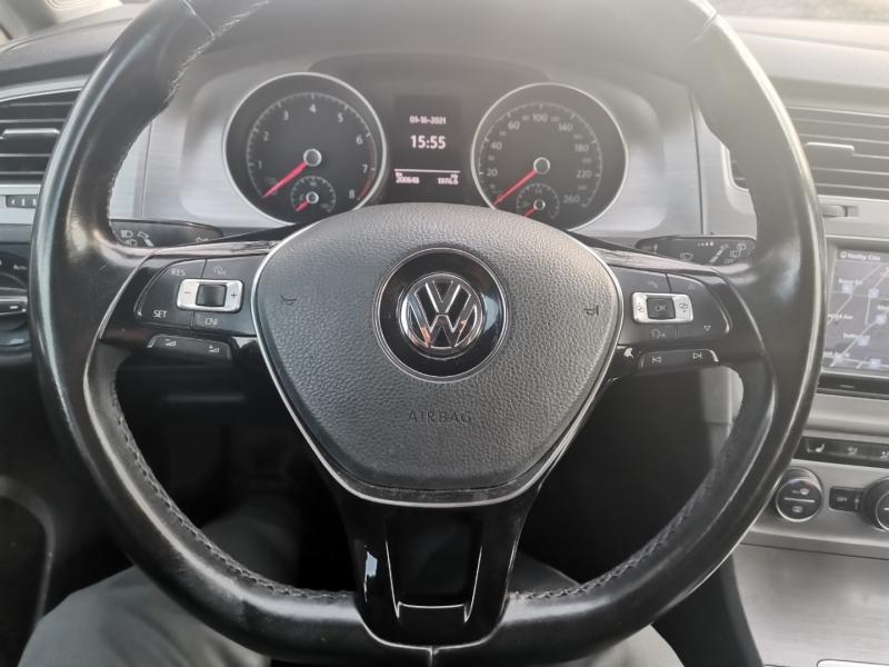 Volkswagen Golf SportWagen 2016 price $7,990