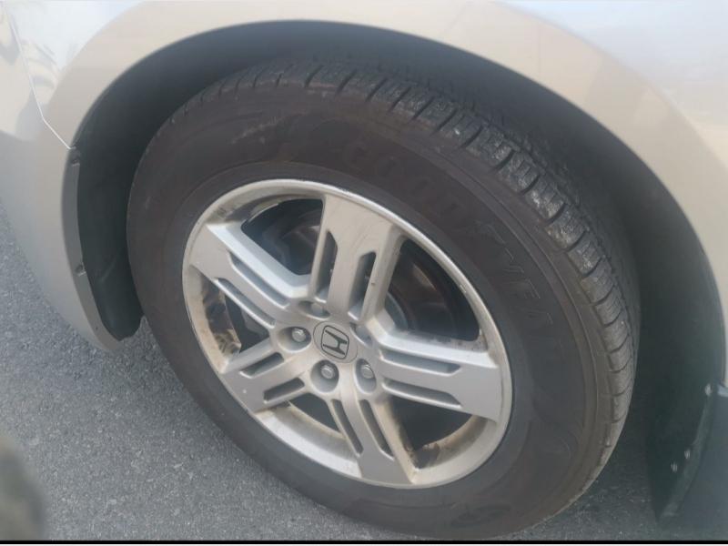 Honda Odyssey 2011 price $13,490