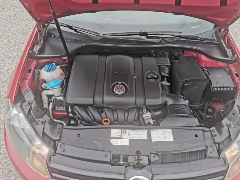 Volkswagen Golf 2012 price $7,490