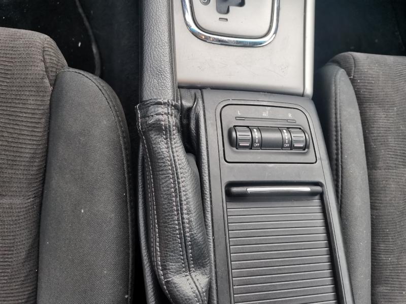 Subaru Legacy 2008 price $4,990