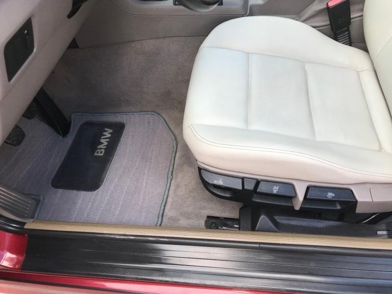 BMW 3-Series 1997 price $6,995