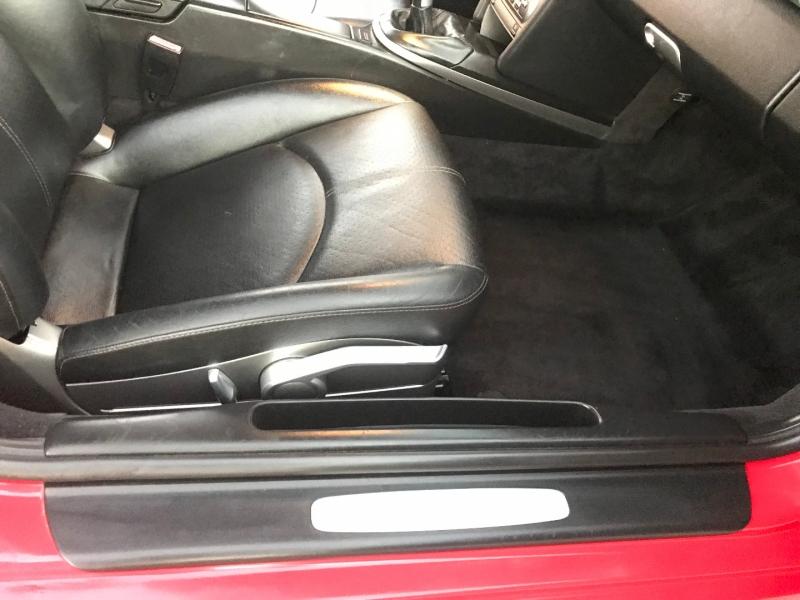 Porsche Cayman 2006 price $24,995