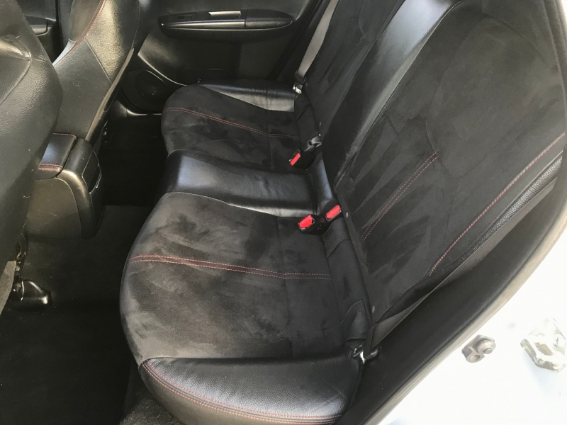 Subaru Impreza 2013 price $16,995