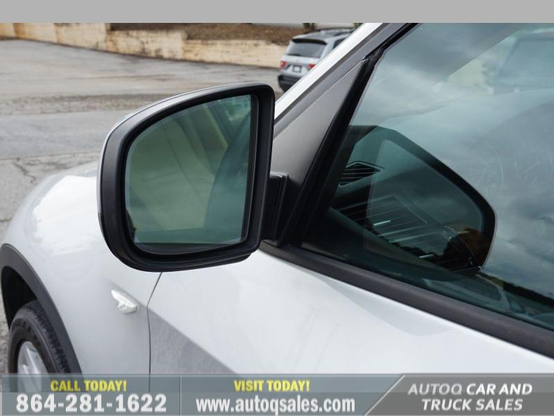 BMW X5 2011 price $14,891