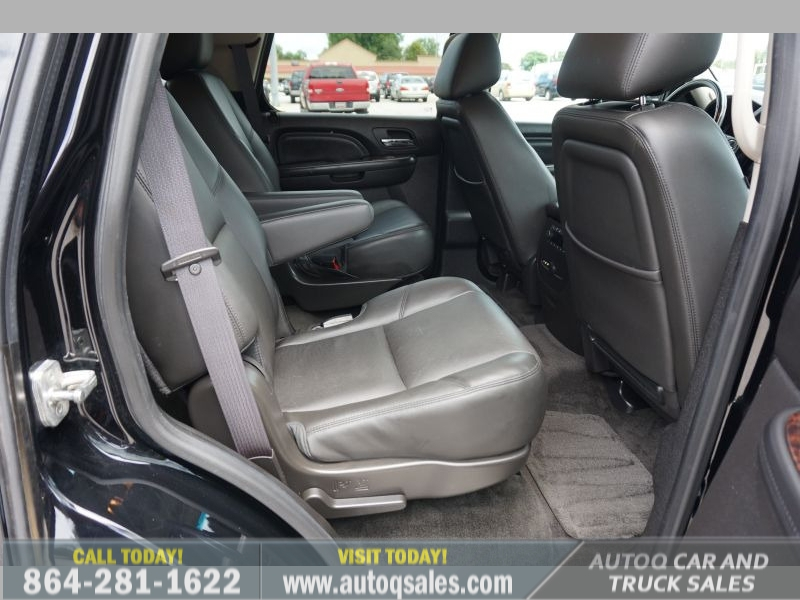 GMC Yukon 2013 price $19,991